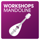Workshops Mandoline